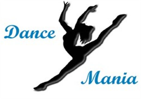 Michaela Percival School of Dancing presents- Dance Mania