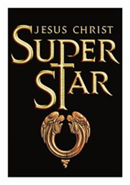Jesus Christ Superstar presented by Day 8 Productions