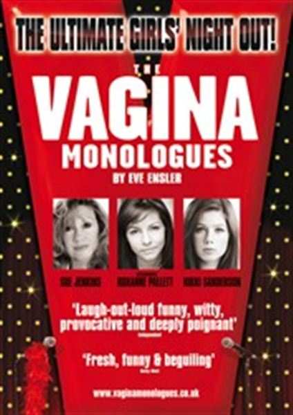 The-Vagina-Monologues