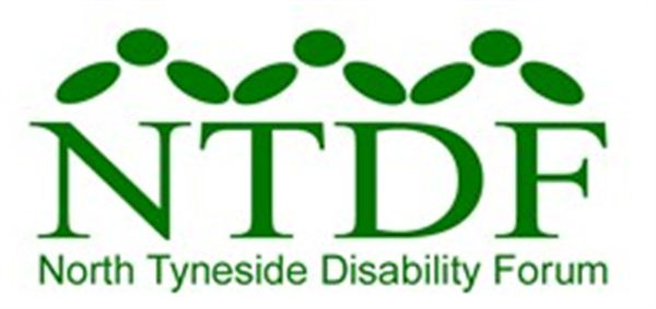 Variety Show presented by North Tyneside Disability Forum