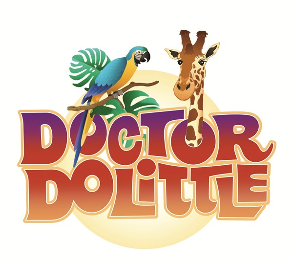 Doctor Dolittle presented by Day 8 Productions