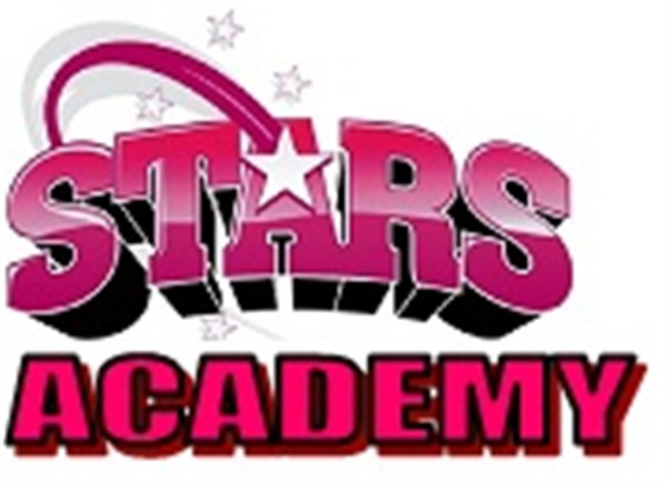 Stars Academy present Rhythm Nation & Grease