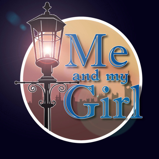 Tynemouth Amateur Operatic Society present Me and My Girl