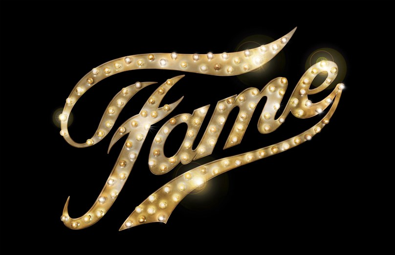 Longbenton Community College presents FAME