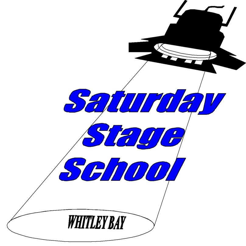 Saturday Stage School presents 'CATS'