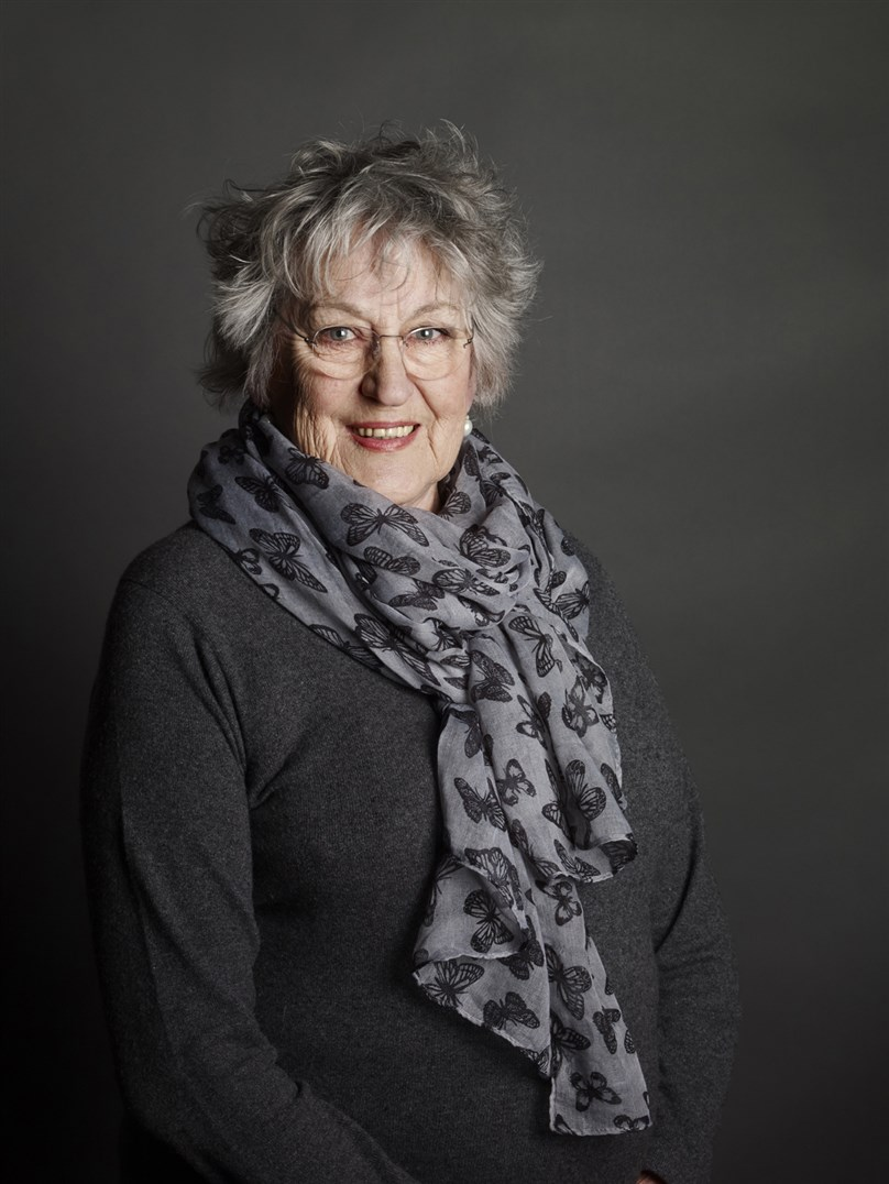 Germaine Greer - 'The Disappearing Woman'