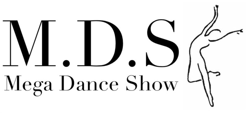 Sandringham Arts and Leisure Limited  present 'Mega Dance Show 2016'