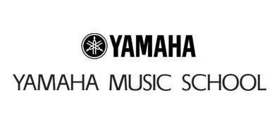 Yamaha Music School Tyneside: Showcase Concert
