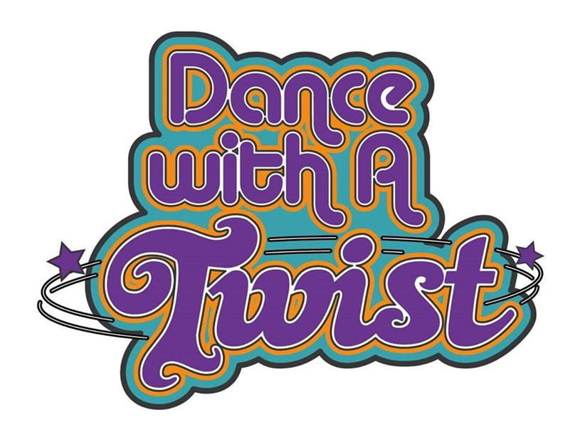 Milly Performance Academy Limited presents 'Dance with a Twist'