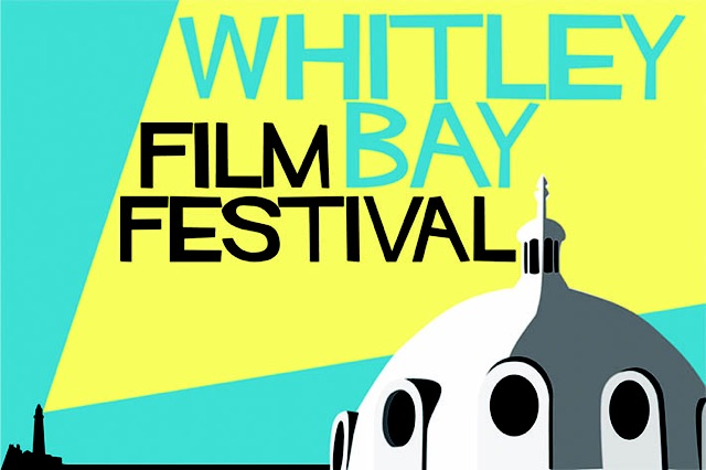 Whitley Bay Film Festival: The Likely Lads (1976) 40th Anniversary screening (cert PG)