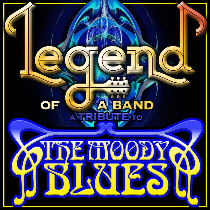 Legend of a Band - A Tribute to The Moody Blues