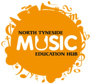 North Tyneside Music Centre: 1967 – 50 Years Ago Today