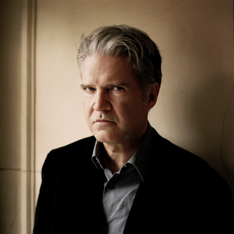 Lloyd Cole - Performing The Lloyd Cole Song Book 1983 to 1996