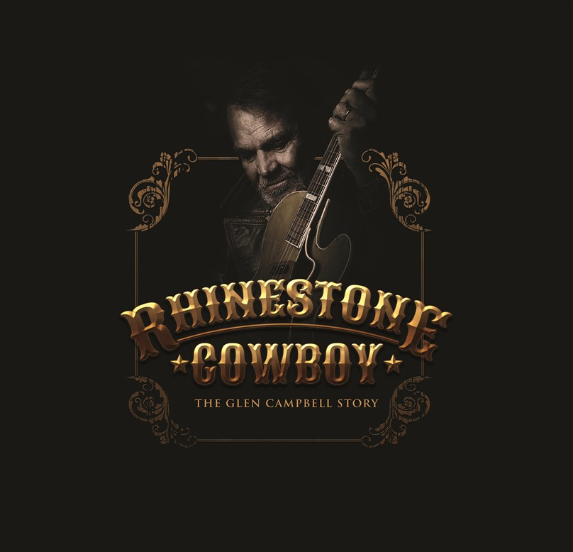 Rhinestone Cowboy - The Glen Campbell Story
