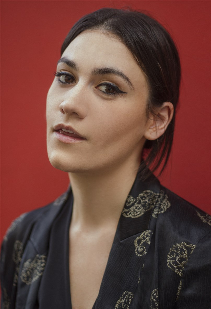 Mouth of the Tyne Festival 2019 presents Nadine Shah