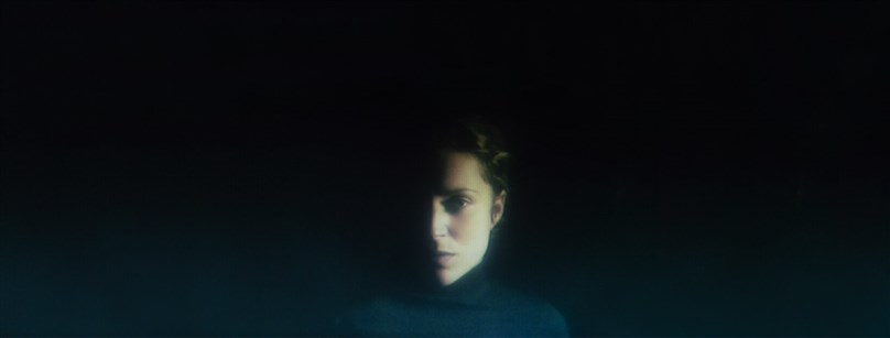Rescheduled Date: Agnes Obel